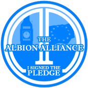 Albion Alliance