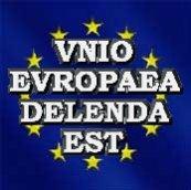 Hasil gambar untuk destroy the european union