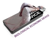 biological economic devices